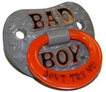 badboy2