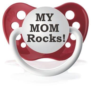rockingmom