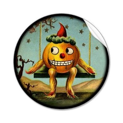 abdl pumpkin