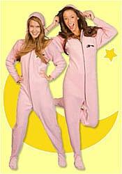 matching-feet-pajamas