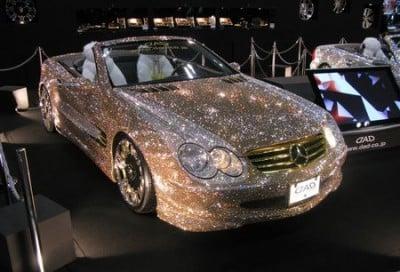 Mercedes_sl_swarovski_3-thumb-450x306