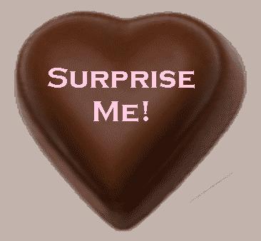 Surprise_Me!_Heart