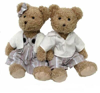 plush_16_teddy_bear
