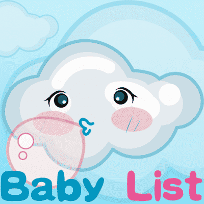 baby-list-app-logo