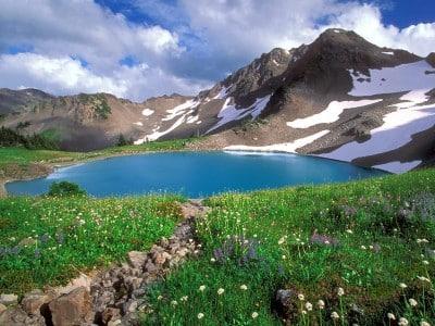 alpine_tranquility,_olympic_national_park,_washington