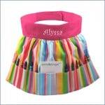 apron1-150x150