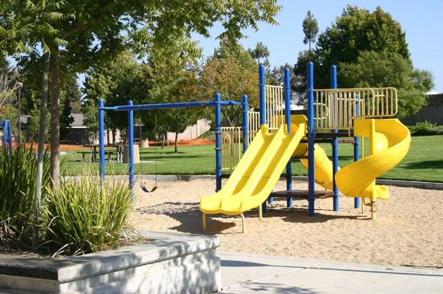 Parks-MaramontePark01-LARGE