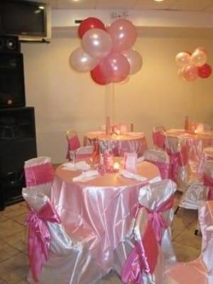 princessballoon