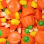 candycorns