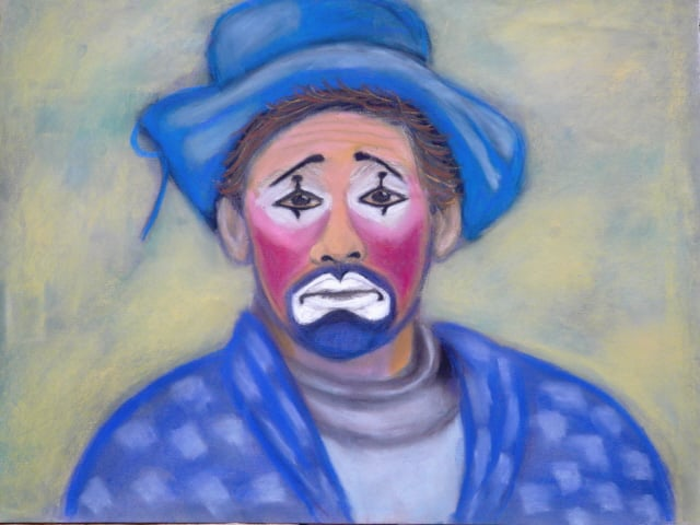 clown2w