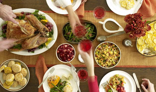 A-Spectacular-Thanksgiving_featured_article_628x371