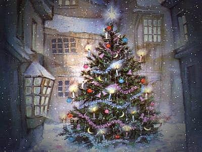 b-470088-The_Christmas_tree_