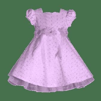 abdl dress