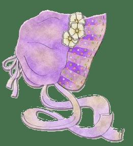 abdl bonnet