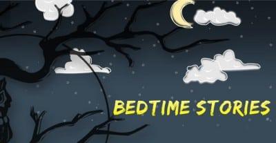 ab bedtime