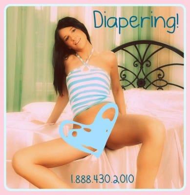 cali diapering2 002 389x400 Sexy Men's Pouch bikini Swimwear black male underwear bikini(China ...