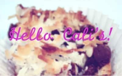 hello cali's