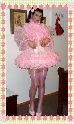 sissy fag