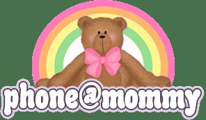 beary@