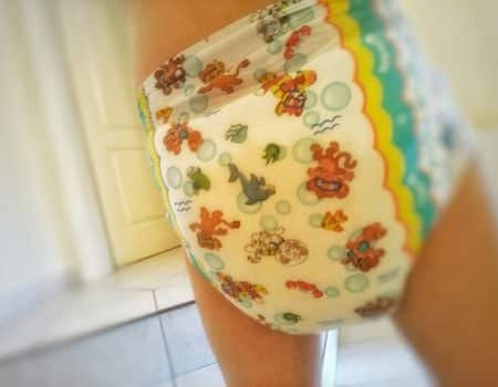 age play, abdl boy, diaper play
